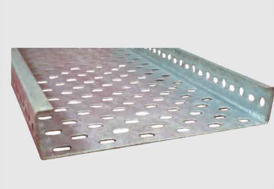 productfrontcabletray