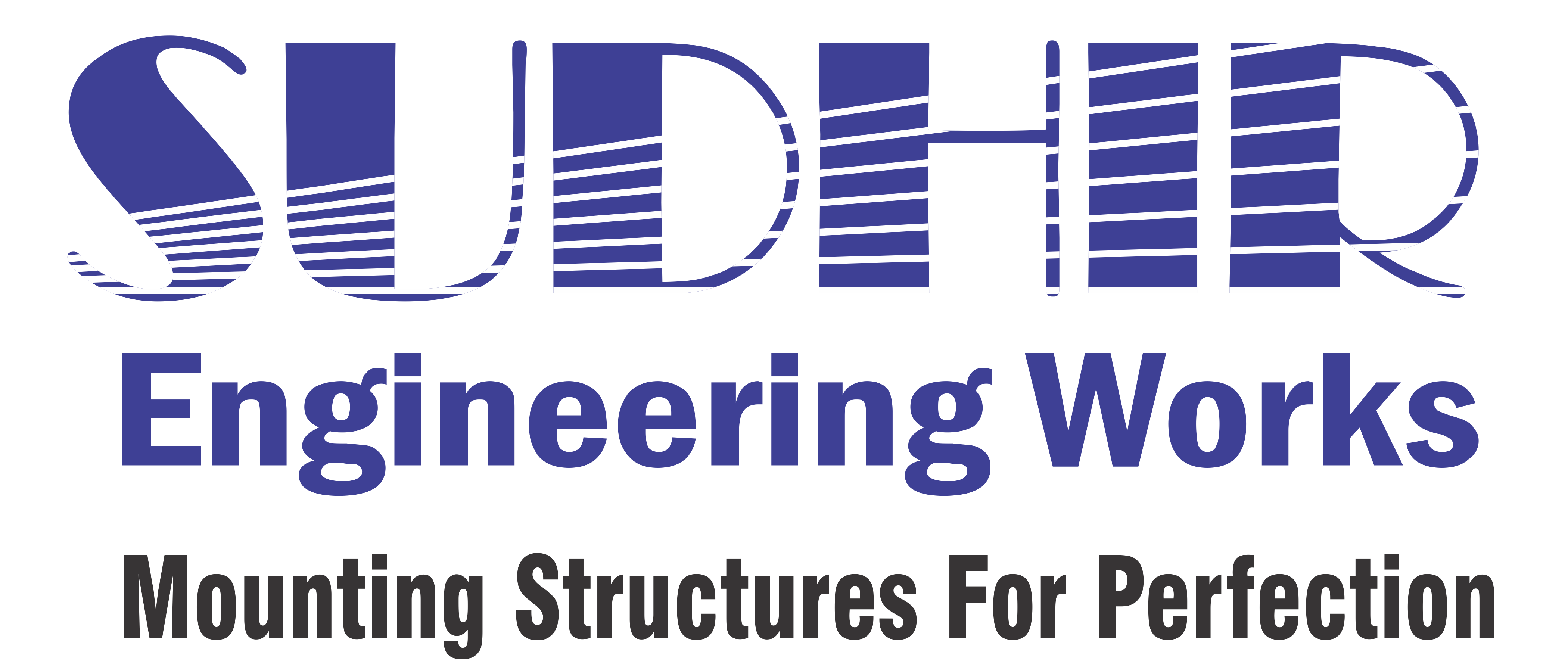 Sudhir Engineering
