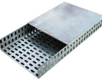 cabletray2-sudhirengg